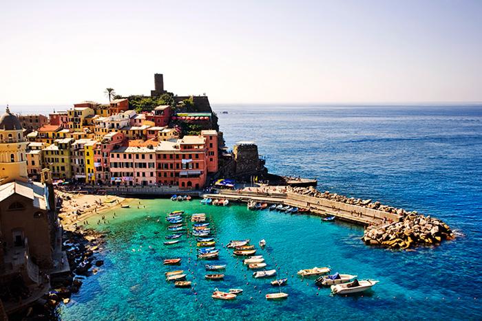 cinqueterre_italia_angelabanzi