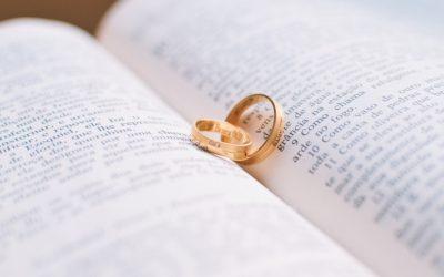 Cidadania italiana por casamento. Tudo o que você precisa saber!