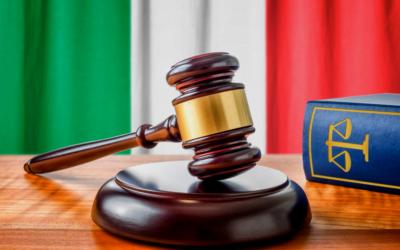 O que é cidadania italiana via judicial? (a melhor opção em 2021?)